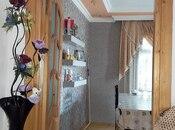 4 otaqlı ev / villa - Zaqatala - 110 m² (7)
