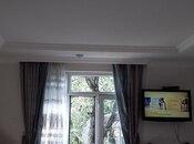 4 otaqlı ev / villa - Zaqatala - 110 m² (8)