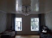 4 otaqlı ev / villa - Zaqatala - 110 m² (11)