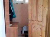 4 otaqlı ev / villa - Zaqatala - 110 m² (13)