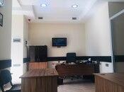 2 otaqlı ofis - Şah İsmayıl Xətai m. - 39 m² (4)