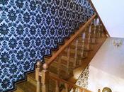 7 otaqlı ev / villa - Qara Qarayev m. - 400 m² (14)