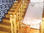7 otaqlı ev / villa - Qara Qarayev m. - 400 m² (12)