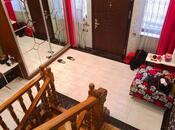 7 otaqlı ev / villa - Qara Qarayev m. - 400 m² (13)