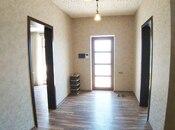 Bağ - Şüvəlan q. - 200 m² (13)