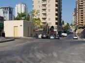 Obyekt - Nizami m. - 50 m² (4)