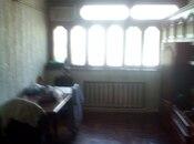 4 otaqlı köhnə tikili - Nərimanov r. - 135 m² (5)