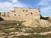 4 otaqlı ev / villa - Qala q. - 100 m² (20)