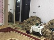 4 otaqlı ev / villa - Qala q. - 100 m² (10)
