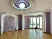 3-комн. новостройка - Насиминский  р. - 107 м² (14)