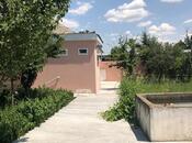 3 otaqlı ev / villa - Şəki - 300 m² (3)