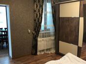3 otaqlı ev / villa - Şəki - 300 m² (4)