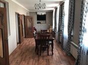 3 otaqlı ev / villa - Şəki - 300 m² (7)