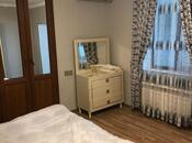 3 otaqlı ev / villa - Şəki - 300 m² (17)