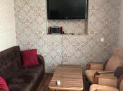 3 otaqlı ev / villa - Şəki - 300 m² (18)