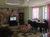 7 otaqlı ev / villa - Oğuz - 300 m² (6)