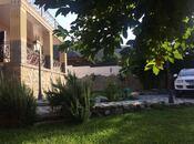 7 otaqlı ev / villa - Oğuz - 300 m² (4)