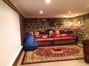 7 otaqlı ev / villa - Oğuz - 300 m² (7)