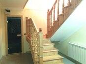 7 otaqlı ev / villa - Oğuz - 300 m² (22)