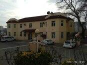 Obyekt - Bərdə - 546.1 m² (22)