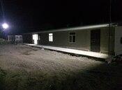 Obyekt - Sabirabad - 1200 m² (14)