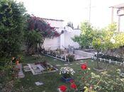 8 otaqlı ev / villa - Badamdar q. - 450 m² (31)