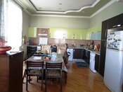 8 otaqlı ev / villa - Badamdar q. - 450 m² (5)