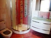 8 otaqlı ev / villa - Badamdar q. - 450 m² (15)