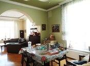 8 otaqlı ev / villa - Badamdar q. - 450 m² (8)