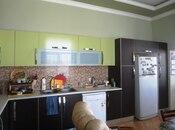 8 otaqlı ev / villa - Badamdar q. - 450 m² (6)
