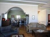 8 otaqlı ev / villa - Badamdar q. - 450 m² (4)