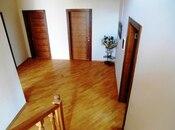 8 otaqlı ev / villa - Badamdar q. - 450 m² (26)