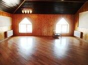 8 otaqlı ev / villa - Badamdar q. - 450 m² (23)