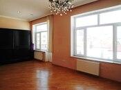 8 otaqlı ev / villa - Badamdar q. - 450 m² (16)