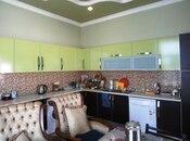 8 otaqlı ev / villa - Badamdar q. - 450 m² (7)