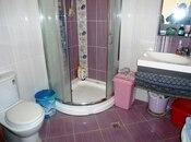 8 otaqlı ev / villa - Badamdar q. - 450 m² (12)