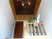 8 otaqlı ev / villa - Badamdar q. - 450 m² (21)