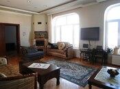 8 otaqlı ev / villa - Badamdar q. - 450 m² (10)