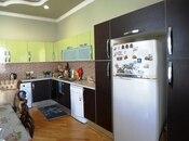 8 otaqlı ev / villa - Badamdar q. - 450 m² (9)