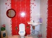 8 otaqlı ev / villa - Badamdar q. - 450 m² (19)