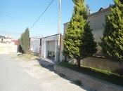 8 otaqlı ev / villa - Badamdar q. - 450 m² (34)