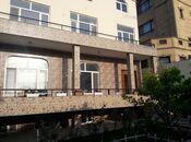 8 otaqlı ev / villa - Badamdar q. - 450 m² (29)