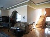 8 otaqlı ev / villa - Badamdar q. - 450 m² (3)