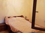 2 otaqlı ev / villa - Nəsimi r. - 57 m² (7)