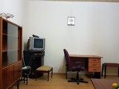 2 otaqlı ev / villa - Nəsimi r. - 57 m² (5)