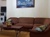 2 otaqlı ev / villa - Nəsimi r. - 57 m² (6)