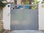 2 otaqlı ev / villa - Nəsimi r. - 57 m² (3)