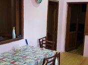 2 otaqlı ev / villa - Nəsimi r. - 57 m² (9)