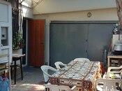 2 otaqlı ev / villa - Nəsimi r. - 57 m² (2)