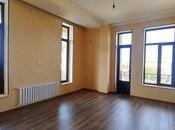 Bağ - Bilgəh q. - 600 m² (11)